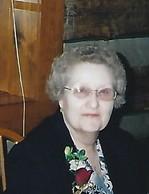 Beatrice Short