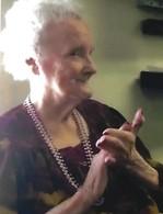 Eileen Smith