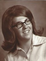 Dorothy Weaver