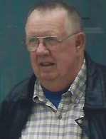Albert Spaw
