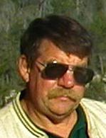 Garry Daas