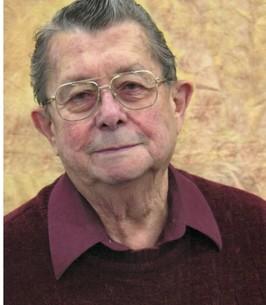 Loran Eastman